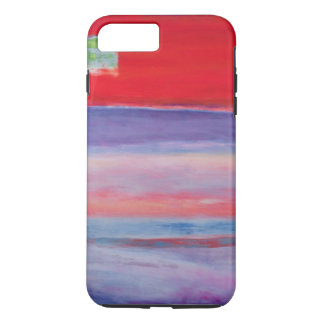 Everybody I Never Slept With 2002 iPhone 8 Plus/7 Plus Case