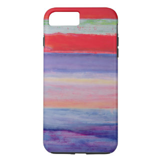 Everybody I Never Slept With iPhone 8 Plus/7 Plus Case