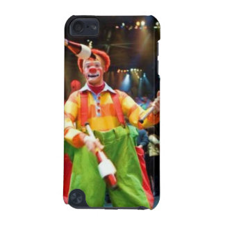 Everybody Loves A Clown iPod Touch (5th Generation) Cases