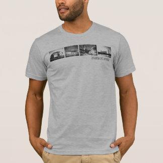 Everybody Loves Raymond T-Shirt
