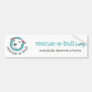 everybully 2 bumper sticker