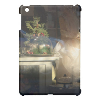 Everyday Fairytale iPad Mini Covers