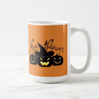 Everyone Happy? Halloween Mug