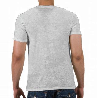 Everyone Loves A Mullet mullet fish vintage mens Shirt