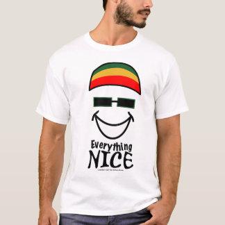 Everything Nice T-Shirt
