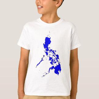 Everything Pinoy T-Shirt