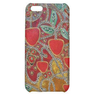 eve's apples (painting) iphone4 case iPhone 5C covers