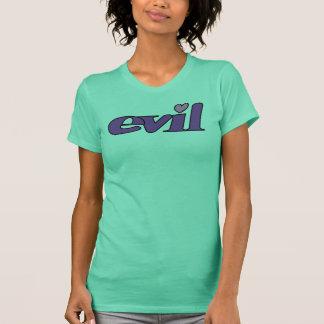 evil (but cute) T-Shirt