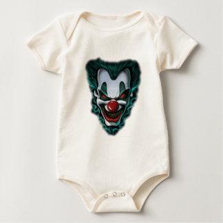 Evil Clown Funny Tshirts