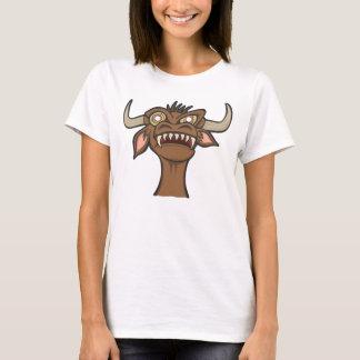 Evil Cow T-Shirt