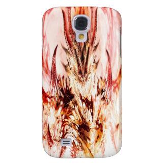 Evil Demon HTC Vivid / Raider 4G Case
