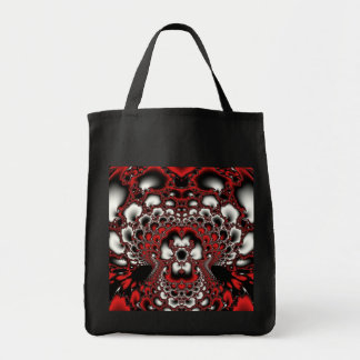 Evil Dream Bags