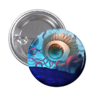 Evil Eye 2 button