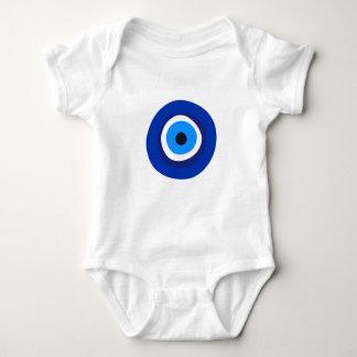evil eye symbol greek turkish arab talisman tees