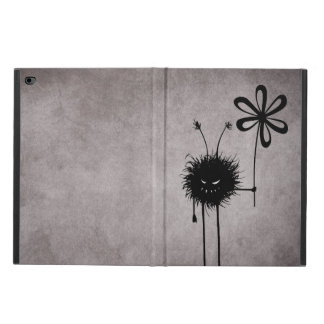 Evil Flower Bug Vintage Powis iPad Air 2 Case