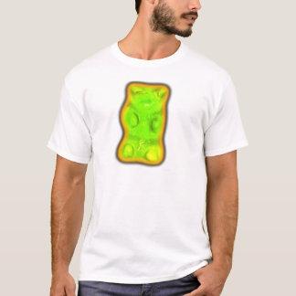 Evil gummy bear T-Shirt