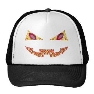 Evil Jack Cap