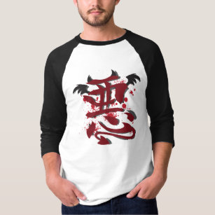 d784e1c8 Tattoo T-Shirts & Shirt Designs   Zazzle UK