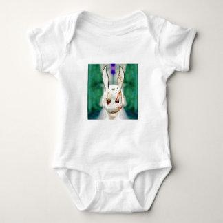Evil Rabbit Shirts