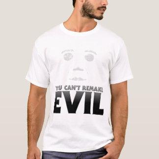 Evil Remake T-Shirt