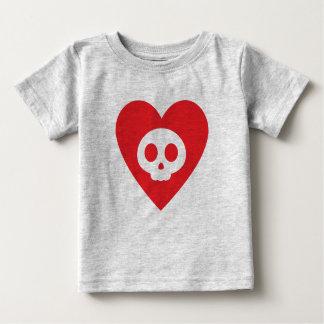Evil Skull T-Shirt