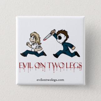 evilontwolegs.com logo button