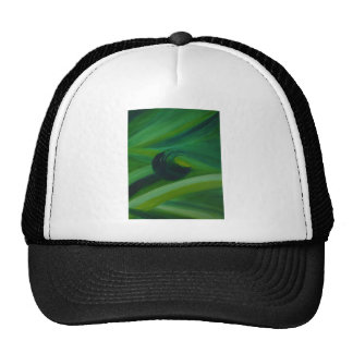 Evitavic paintings collection Nature Cap