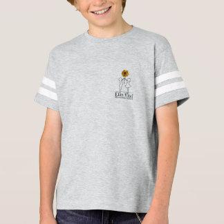 EVM Football Shirt