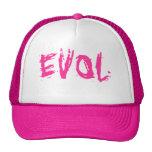 EVOL TRUCKER HAT