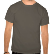 evolution drummer shirts