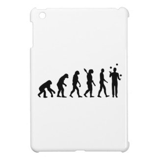 Evolution Juggling Cover For The iPad Mini