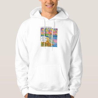 Evolution Not So Great Funny GiftsTees Collectible Hoodie