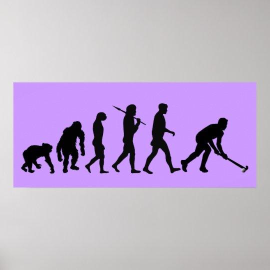 Evolution of Field hockey - Hockey sports fan