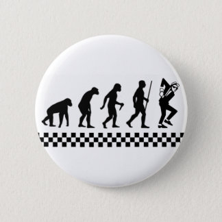Evolution of Ska Badge