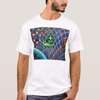 Evolution of the Spirit T-Shirt