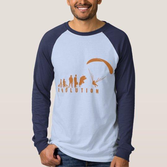 Evolution Wear T-Shirt