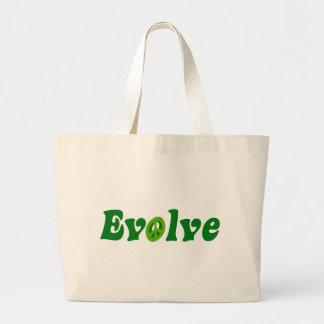 Evolve Bag
