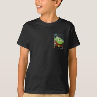 Evs T Shirts