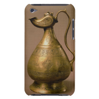 Ewer from Nakhtchivan, Persia, 1190 (586 Hijra) (e Barely There iPod Cases
