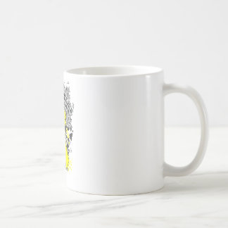 Ewings Sarcoma - Cool Support Awareness Slogan Mugs