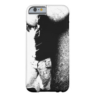 Ex Boyfriend Barely There iPhone 6 Case