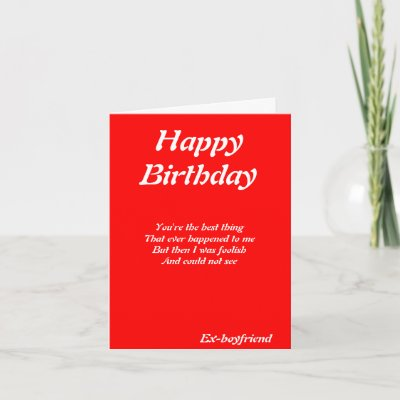 Grandson Motivational Birthday Greeting Cards