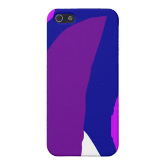 Examination Brain Intelligence Quotient Case For The iPhone 5