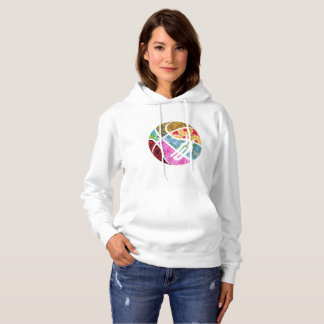 Exampleb1 - Beautiful Basketball Hoodie