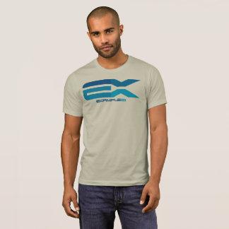 EXAMPLEB1-LOGO T-Shirt
