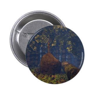Excalibur Pinback Buttons