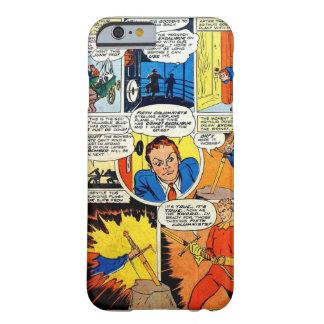 Excalibur iPhone 6-6s Case