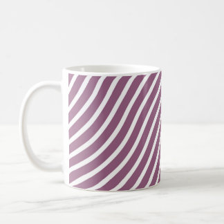 Excellent Joyful Delightful Clever Basic White Mug