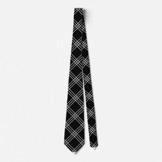 Excellent Joyful Delightful Clever Tie