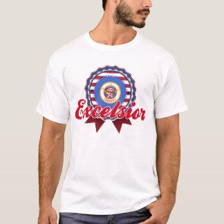 Excelsior, MN T-Shirt